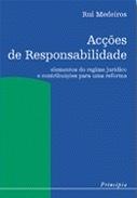 Acções de Responsabilidade - OUTLET
