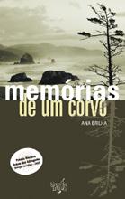 Memórias de um Corvo