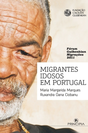 Migrantes Idosos em Portugal