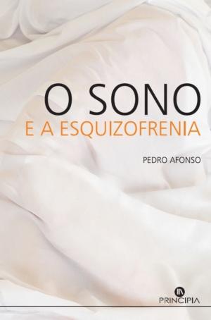 O Sono e a Esquizofrenia - OUTLET
