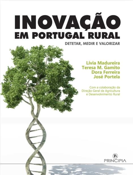 Inovação em Portugal Rural
