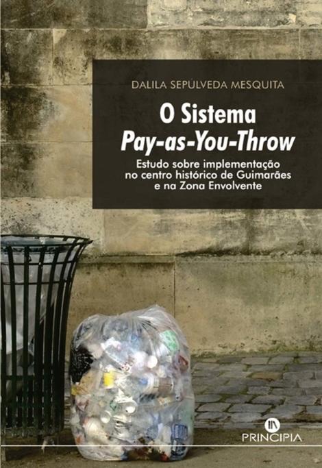 O Sistema Pay As You Throw