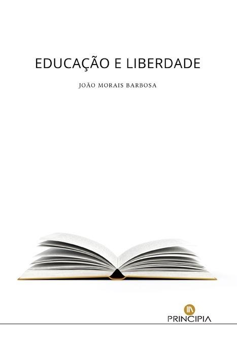 Educação e Liberdade