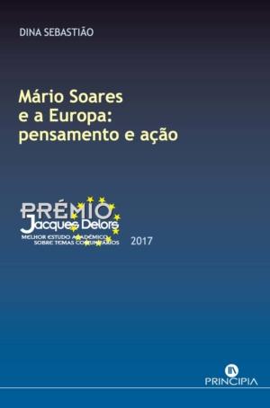 Mário Soares e a Europa
