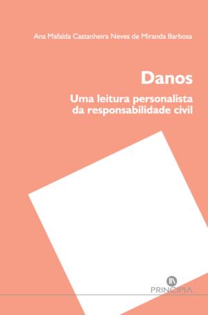 Danos