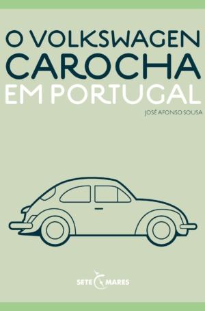 O Volkswagen Carocha em Portugal - OUTLET