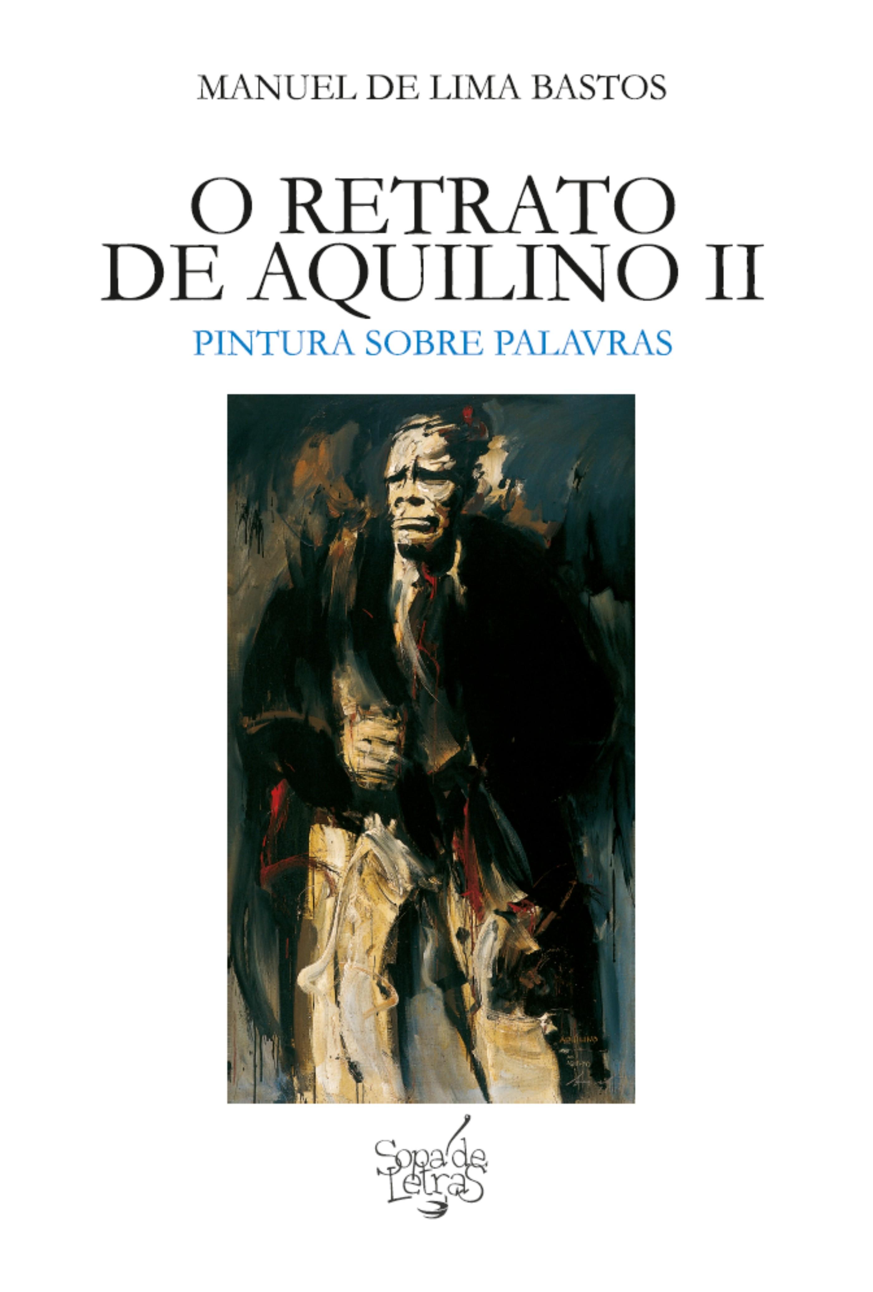 O Retrato de Aquilino II