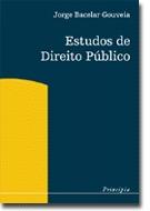 Estudos de Direito Publico