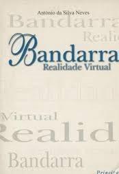 Bandarra, Realidade Virtual - OUTLET