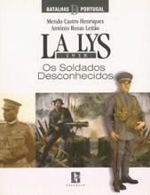 La Lys - 1918