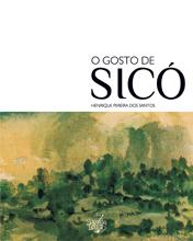 O Gosto de Sicó