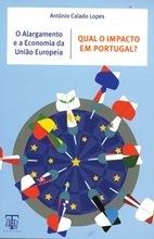 O Alargamento e a Economia da UE - OUTLET