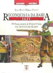 Reconquista da Baía 1625