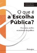 O Que é a Escolha Pública