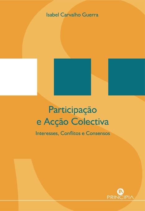 Participação e Acção Colectiva