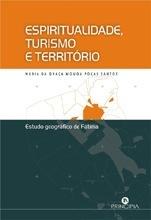Espiritualidade, Turismo e Território - OUTLET