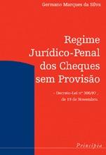 Regime Jurídico-Penal do Cheque sem Provisão - OUTLET