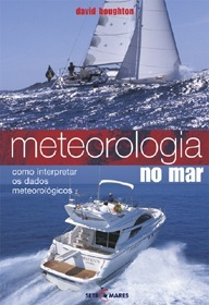 Meteorologia no Mar