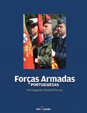 Forças Armadas Portuguesas