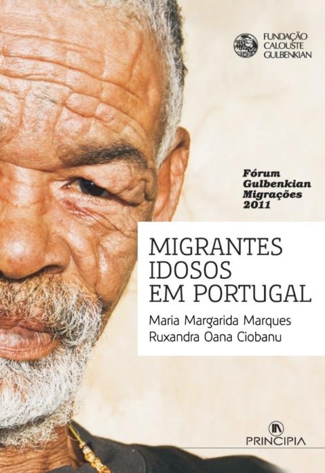 Migrantes Idosos em Portugal - OUTLET