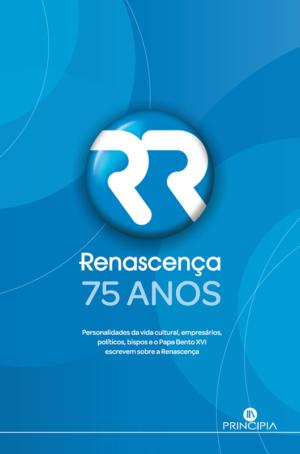 Os 75 Anos da Rádio Renascença
