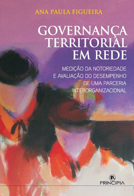 Governança Territorial em Rede