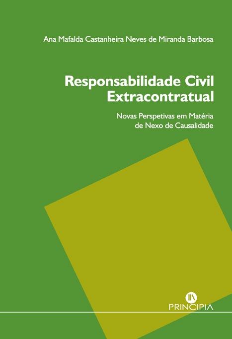 Responsabilidade Civil Extracontratual - OUTLET