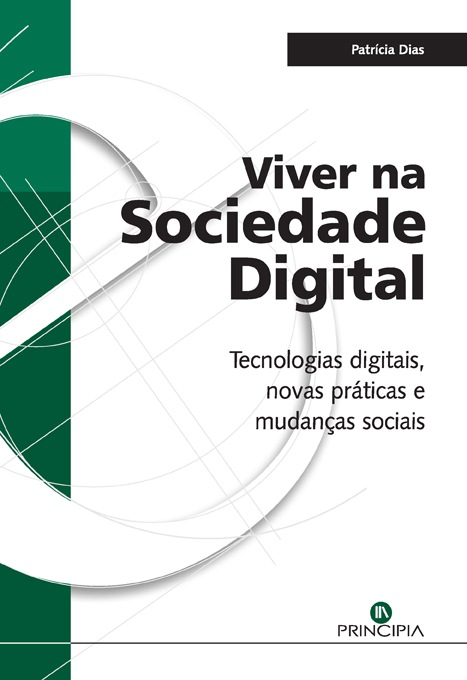 Viver na Sociedade Digital - OUTLET