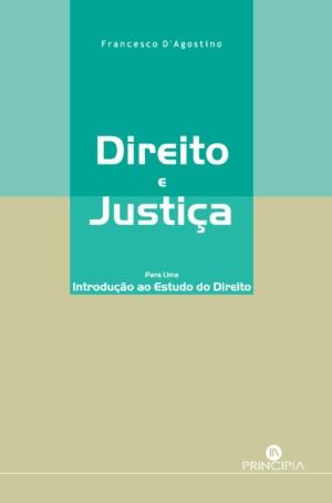Direito e Justiça