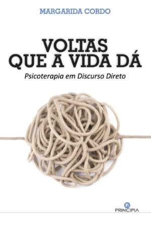 As Voltas que a Vida Dá - OUTLET