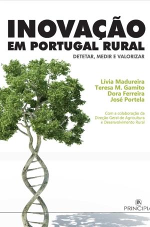 Inovação em Portugal Rural - OUTLET