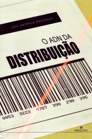 O ADN da Distribuição