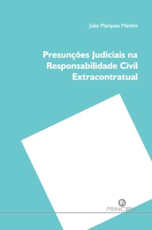 Presunções Judiciais na Responsabilidade Civil Extracontratual