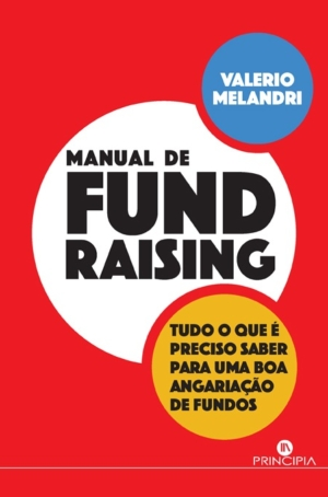 Manual de Fundraising - OUTLET