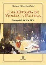 Uma História de Violência Politica - OUTLET