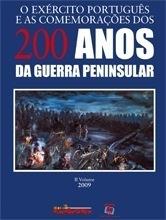 O Exercito Português Comemorações 200 Anos-Vol II