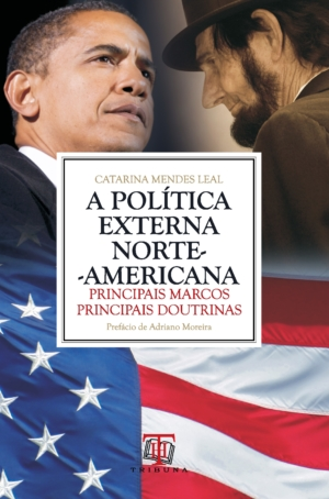 A Politica Externa Norte -Americana