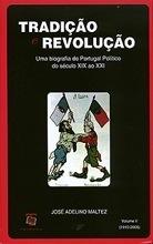 Tradição e Revolução - OUTLET