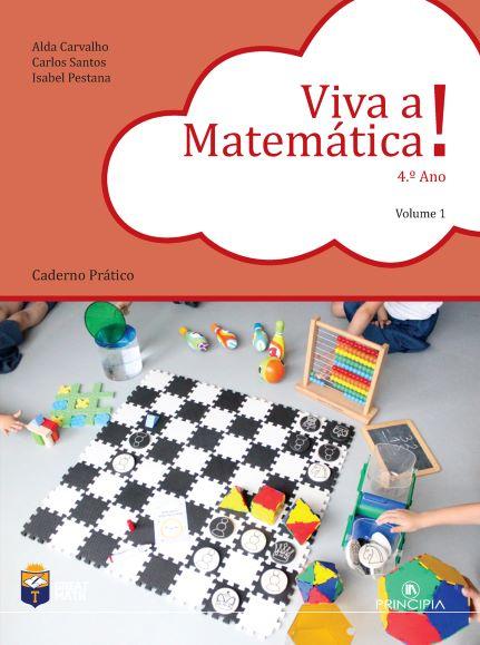 viva a matemática