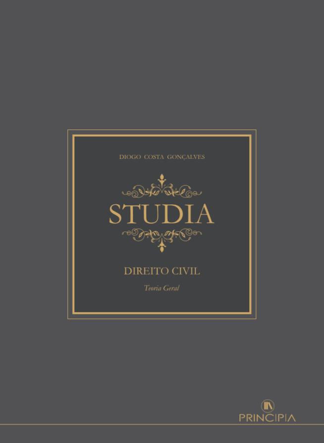 Studia - Direito Civil